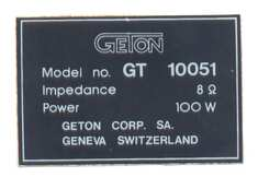 [rafal tomaszuk] naklejki GETON GT 10051.jpg